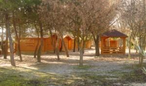 cabanas-madera-1